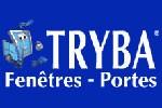 Annonce Assistante Commerciale de Tryba - réf.004030810550830