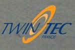 Annonce Secretaire Comptable H/f Ref: Compt Stbg de Twintec France - réf.802291470