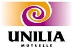 Annonce Assistant(e) Commercial(e) H/f de Unilia Mutuelle - réf.602161770
