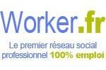 WORKER.FR