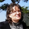 CV Hélène, Assistant(e) De Gestion