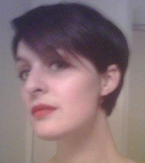 Bénédicte Louise, Assistant(e) comptable bilingue