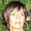 Nathalie, Assistant(e) de direction